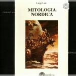 Mitologia nordica,Luigi Lun