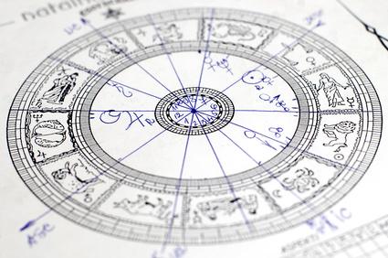 Il professore di Astrologia? sarà Paolo Crimaldi