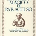 mandragola bookshop italy